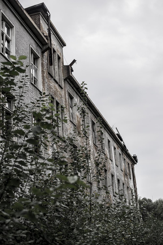 49-krampnitz17-09