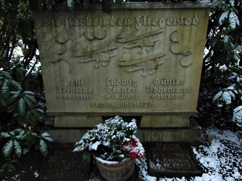 Ohlsdorf